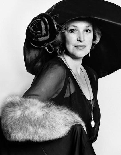 """""""Лопни, а держи фасон!"""" Великолепные актрисы, которые были настоящими иконами стиля для женщин Советского Союза"""