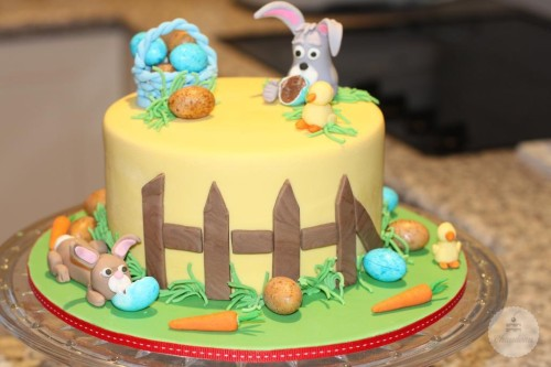 full__3573__72056__EasterCake__1