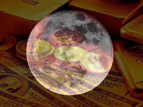 Денежный лунный календарь намай 2021 года