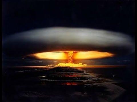 Американские СМИ: Россия, США и Китай вступили в ядерную гонку вооружений