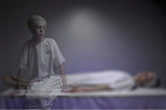 Как попросить прощения у умершего