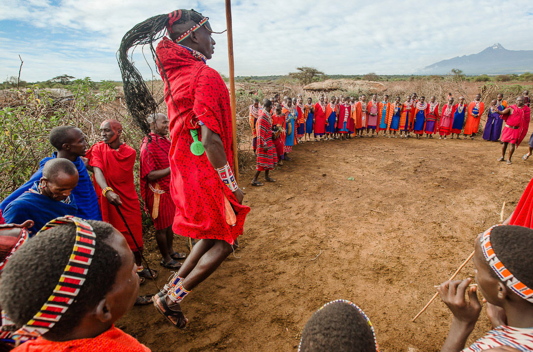 an analysis of masai marriage ceremony in tanzania Tribes people groups - maasai (masai) ( also spelt maasai (masai), maasai (masai) masai the maasai (masai) could be the most known kenyan tribe outside kenya especially for tourists the maasai (masai) are more commonly associated with kenya, but they've been a presence around the ngorongoro crater of tanzania for over a 150 years and are the area's main residents.