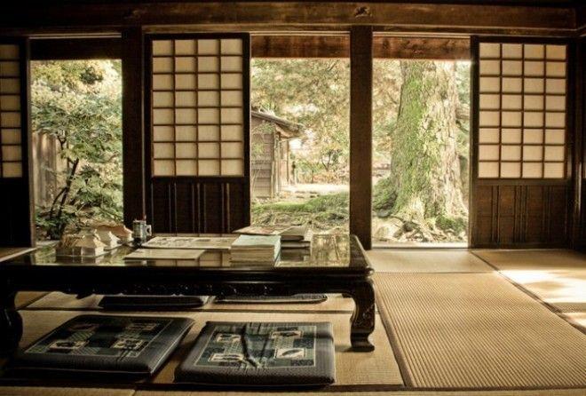 47 фото о том, как в Японии живет обычный средний класс