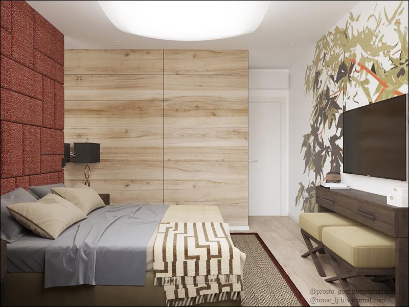 photo bedroom_lj_3_zps760ggi4w.jpg
