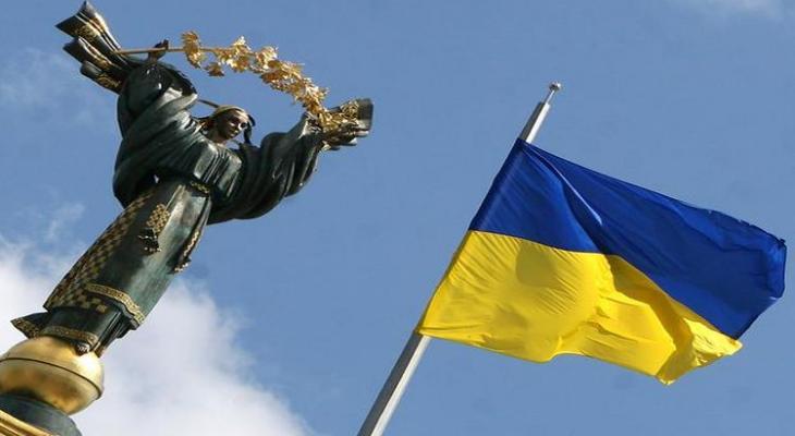 В Киеве рассказали о страшном плане Путина