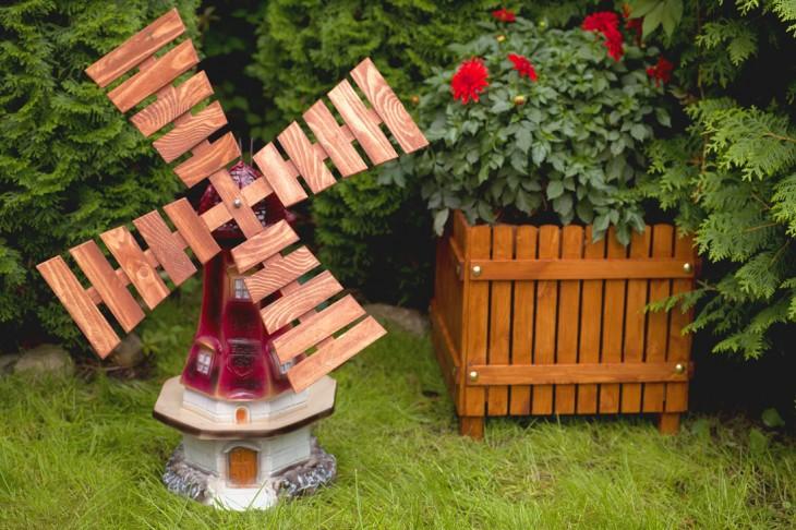 лесных массивов ветряная мельница своими руками фото инструкция сам поставить