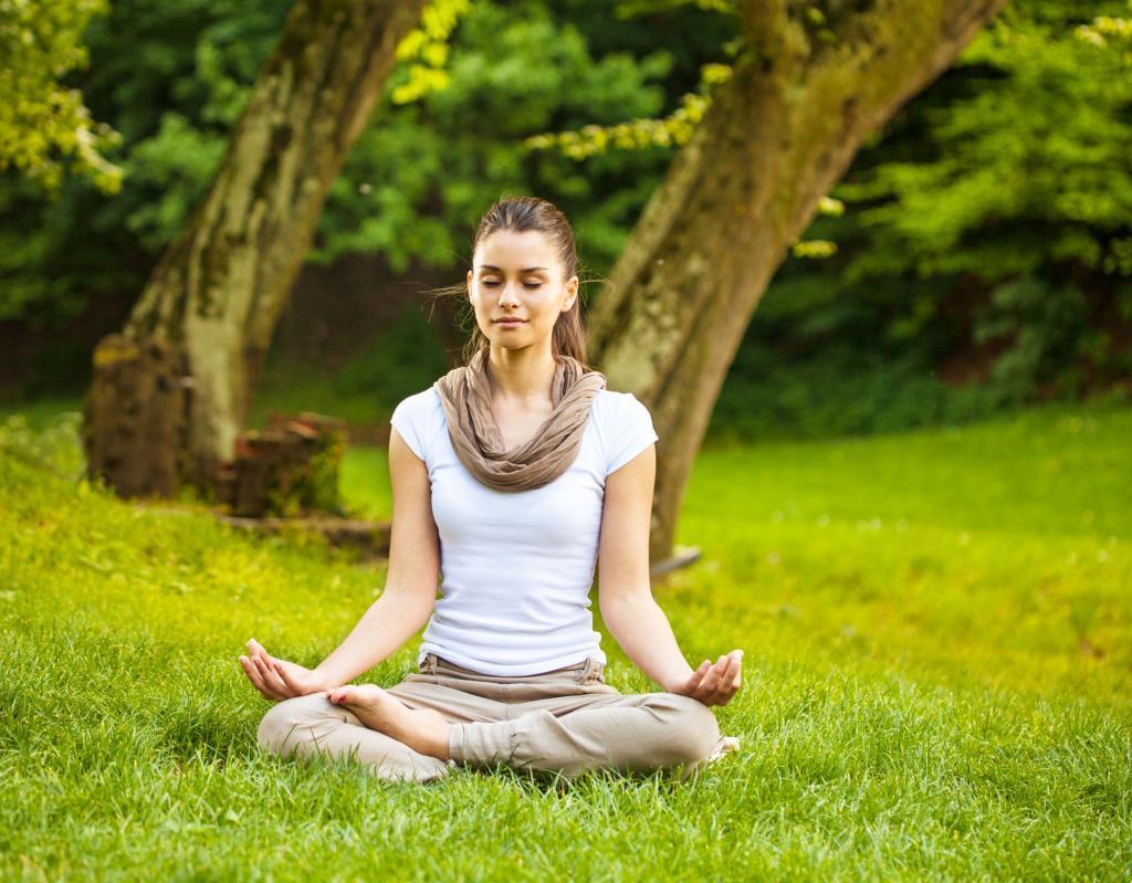 Не нужно медитировать и просыпаться как можно раньше: 3 самые переоцененные ошибки личного развития