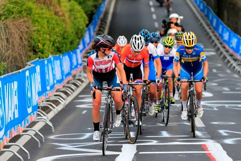 велосипедные гонки фото том, что