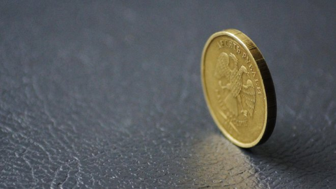 Центробанк обозначил неподконтрольные факторы инфляции