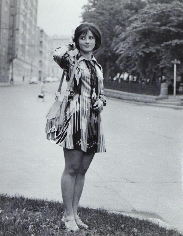 Наталья Варлей в молодости позитив, фото, это интересно