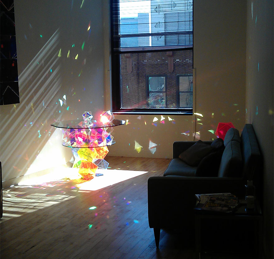 amazing-interior-ideas-18