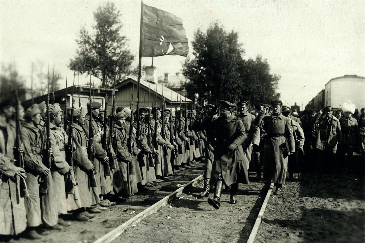 Картинка для, картинки гражданская война в россии