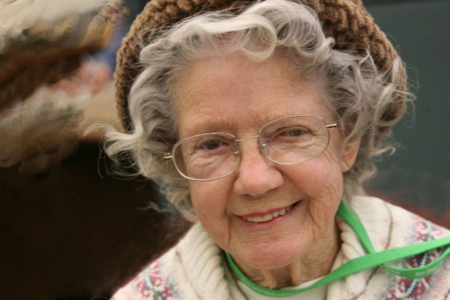 Марта схема, бабушка картинки красивые