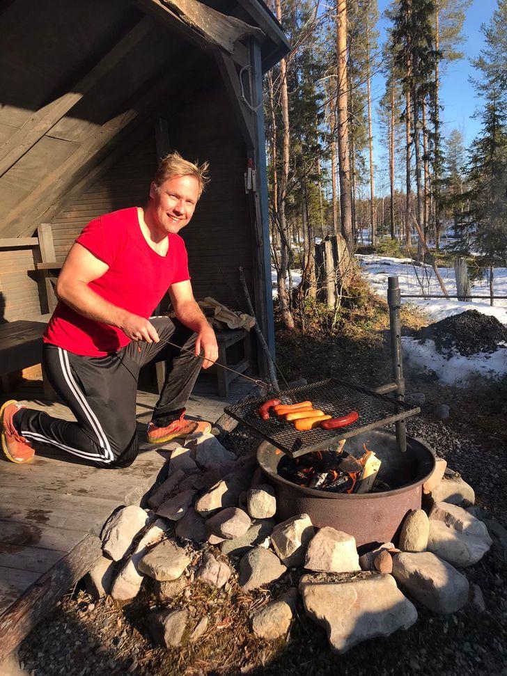 Россиянка 13 лет прожила в Финляндии и делится впечатлениями об этой потрясающей стране