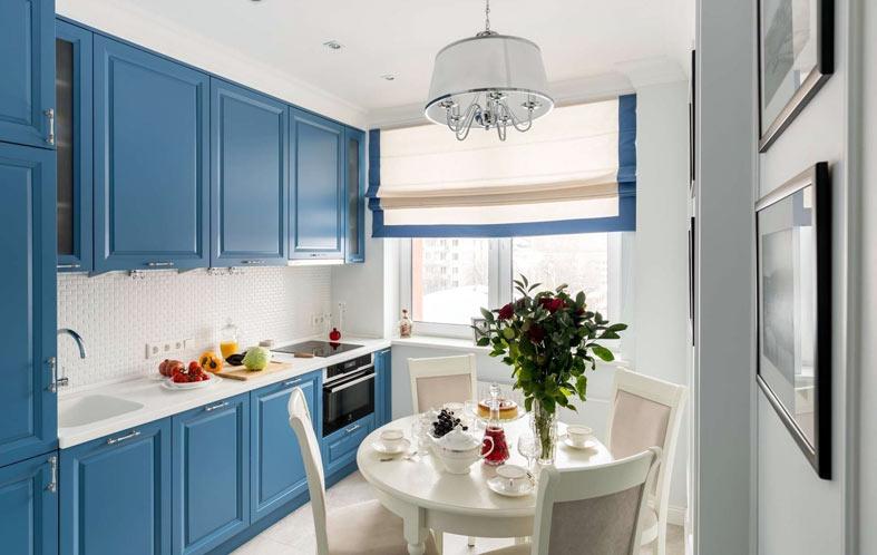 Интересный дизайн квартиры с ярким акцентом в каждой комнате идеи для дома,интерьер и дизайн