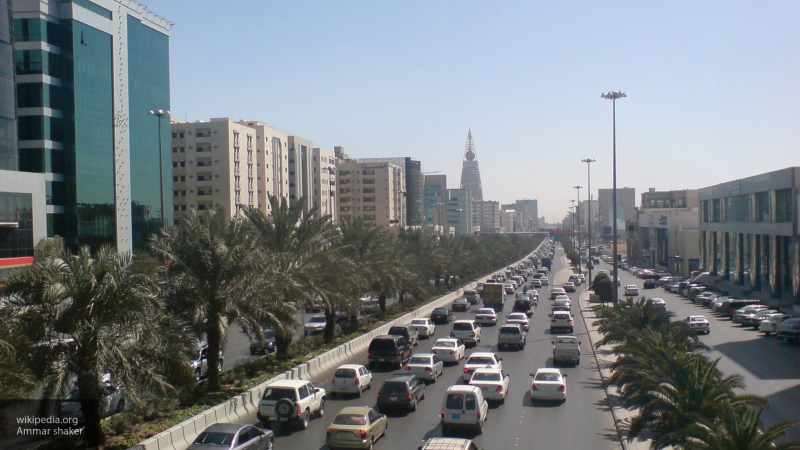 В Эр-Рияде отрицают сообщения СМИ о приказах расправиться с журналистом Хашукджи