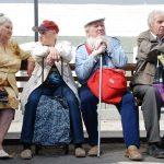 В Кремле прокомментировали петицию против повышения пенсионного возраста