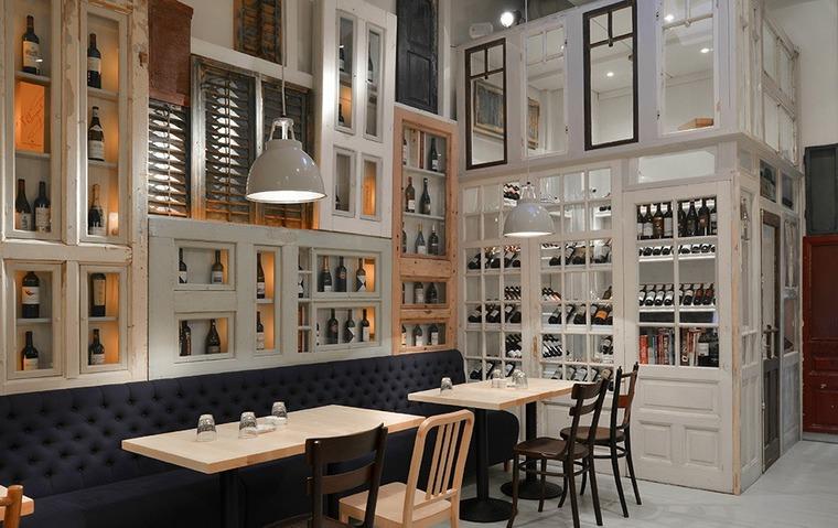 входные двери для клубов ресторанов кафе цены купить