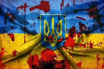 Гибель морепхов на Донбассе — кровавая провокация Зеленского?