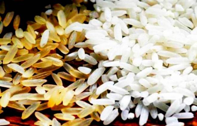Поддельный рис, которым нас пытаются кормить: от чего он вреден и как его распознать