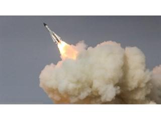 ПВО Исламской Республики Иран. Часть 2