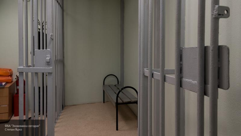 Жительнице Архангельска грозит срок за драку в туалете бара