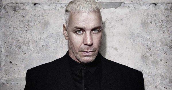 Лидер группы Rammstein: «не связывайтесь с русскими, они всегда нас «побеждали»