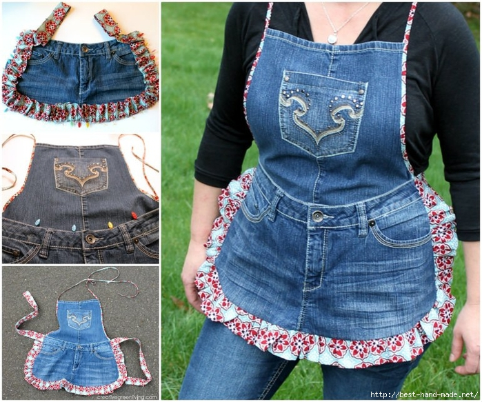 Farm-Girl-Denim-Jeans-Apron-1 (700x583, 378Kb)