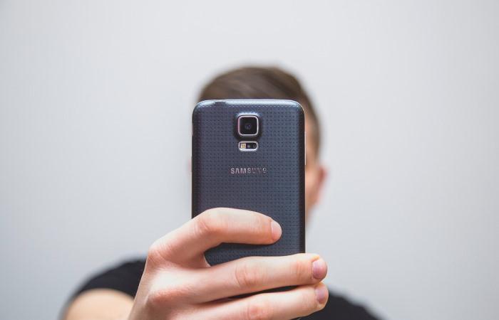 Семь классных функций смартфона, о которых вы наверняка не знали