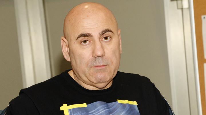 «Сидит в Америке и гавкает»: В России дали отпор Профессору Лебединскому