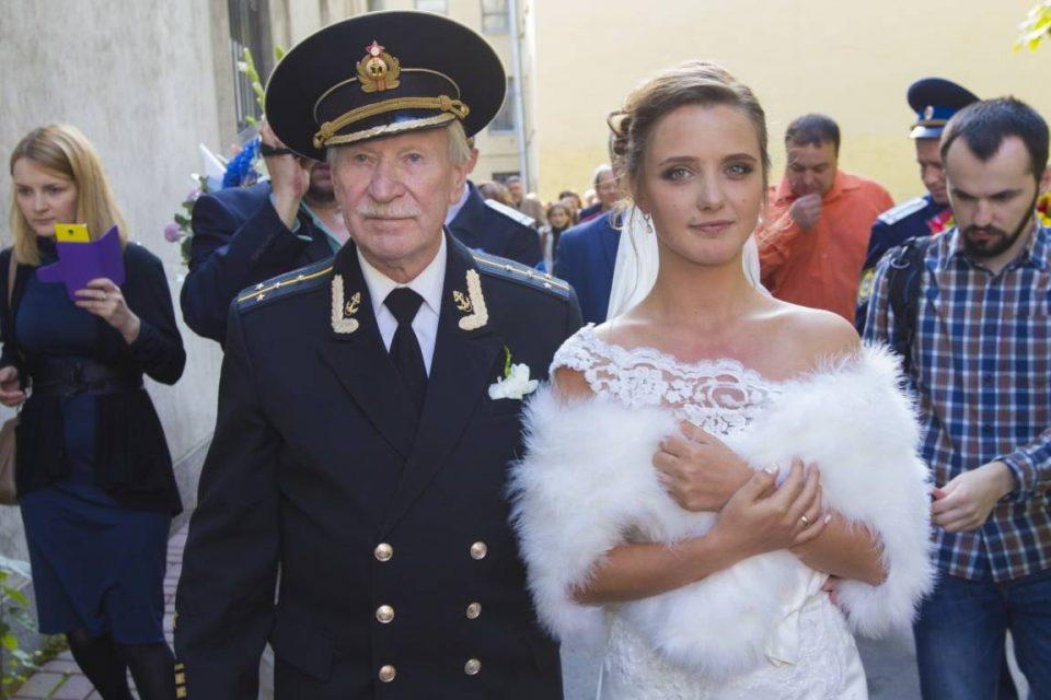 Жена Ивана Краско: «Если он решит вернуться в ту семью, я скажу: «Вперед»