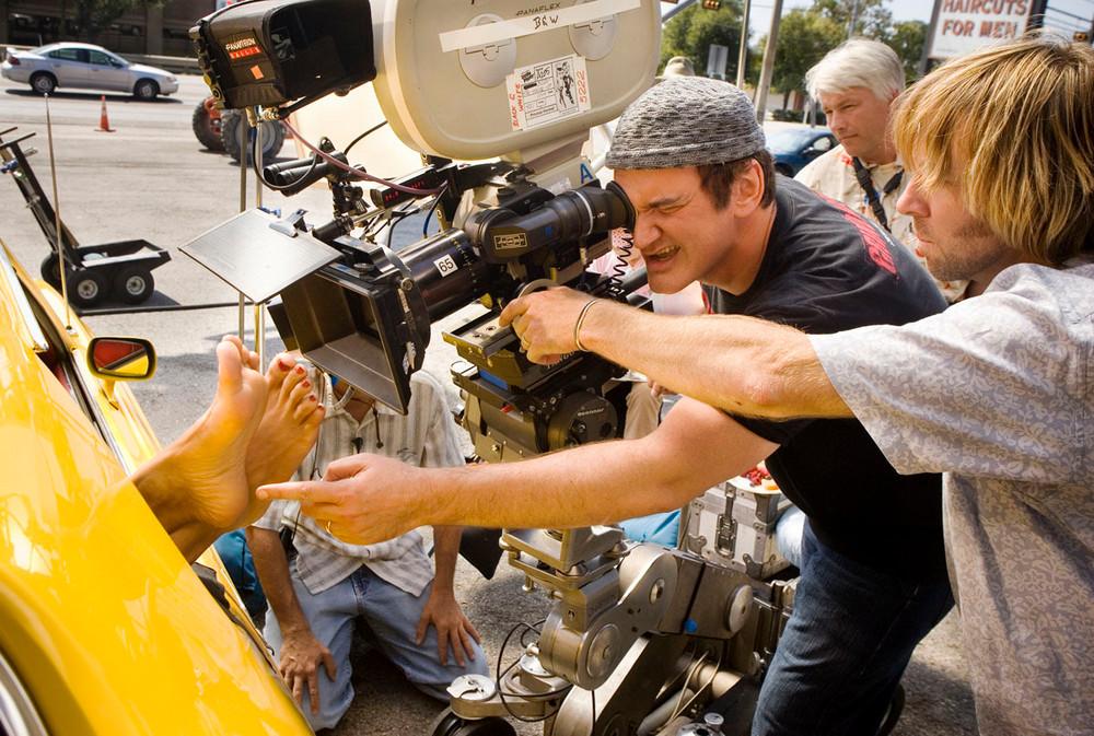 Tarantino 3 copy