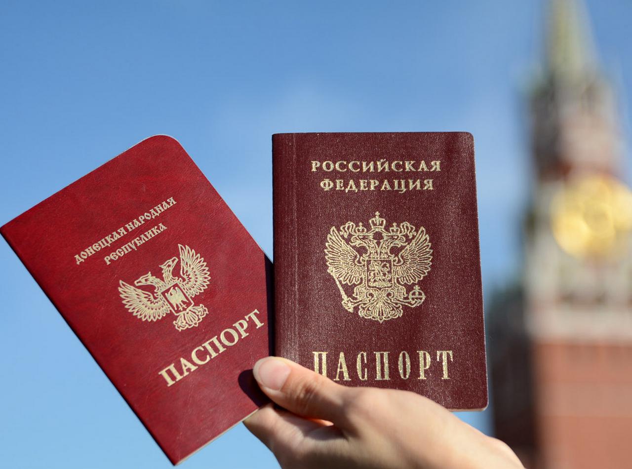 Лариса Шеслер: Принимай, Россия, самых патриотичных сограждан!