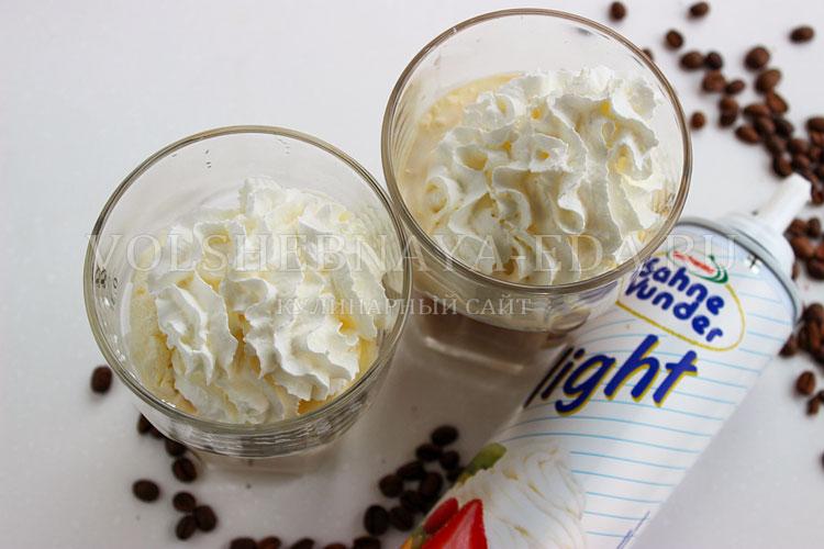 kofe s morozhenym 4