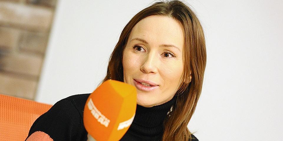 Жена полковника Захарченко потребовала компенсацию за отказ ВТБ предоставить ей доступ к ценным бумагам