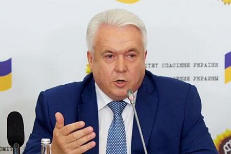 Сенцов повторит «подвиг» Савченко