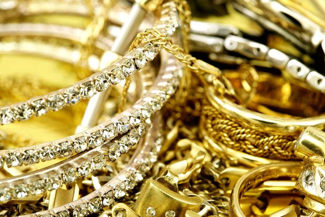 Золото наше картинки