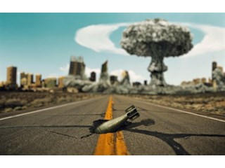 Ядерная сделка с Ираном – гарант безопасности в мире