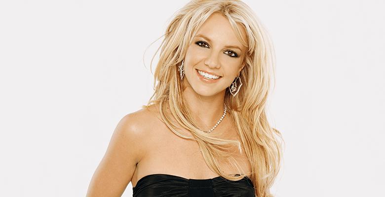 Бритни Спирс попросила фанат…