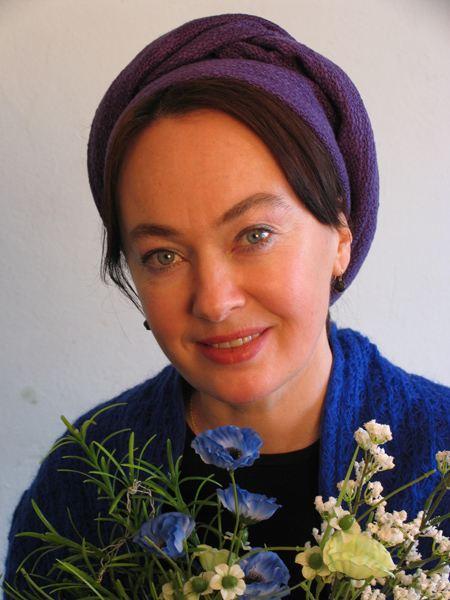 Лариса Гузеева как зеркало российского актерства