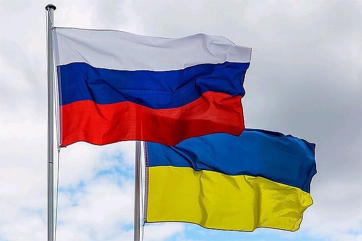 На Украине разрабатывается закон о полном запрете ввоза книг из России