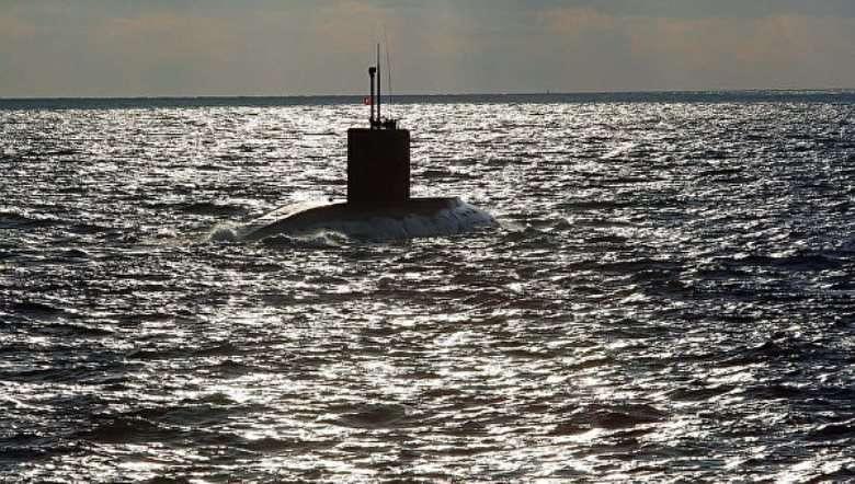 Американские СМИ: подводный флот РФ бросил вызов Западу