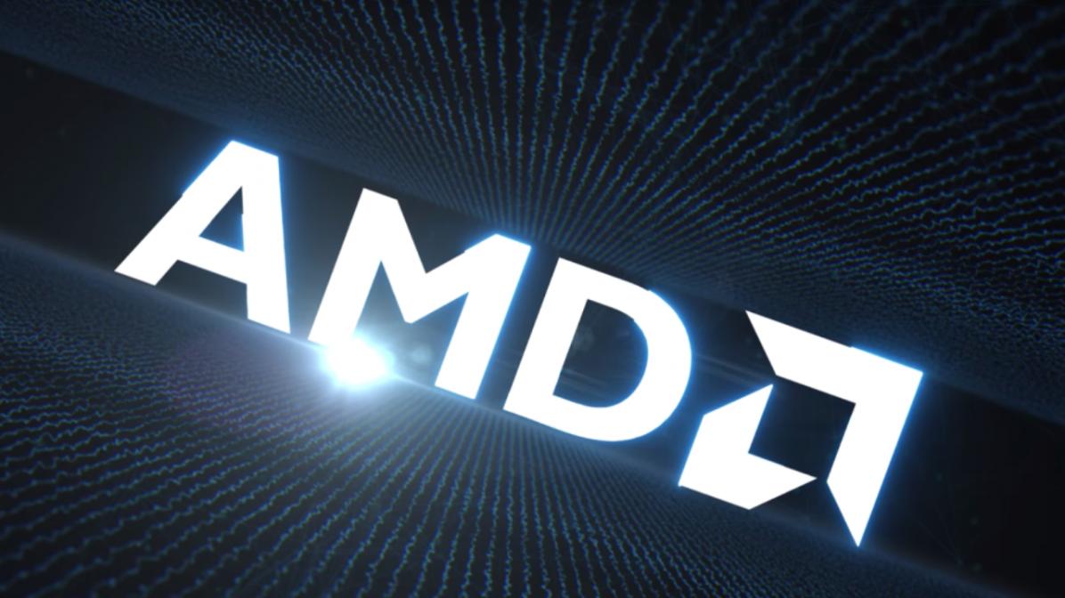 Итоги CES 2020 — AMD: что показали «красные» и каких новинок ждать в этом году?