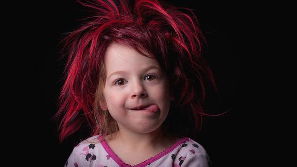 «Веселые детишки» или несколько историй о том, как рассказы деток чуть не довели до сердечного приступа некоторых людей. Часть 2