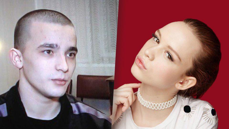 Малахов снова в деле. Шурыгина встретится со своим насильником в эфире