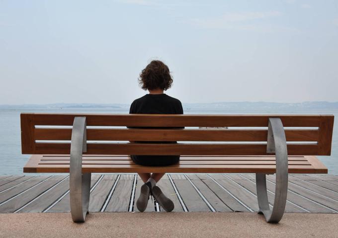 Эмоциональный баланс: что де…