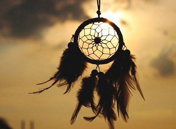 Что такое «Ловец Снов»?