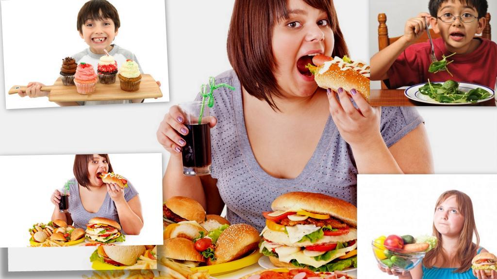 5 привычек, которые убивают быстрее, чем курение