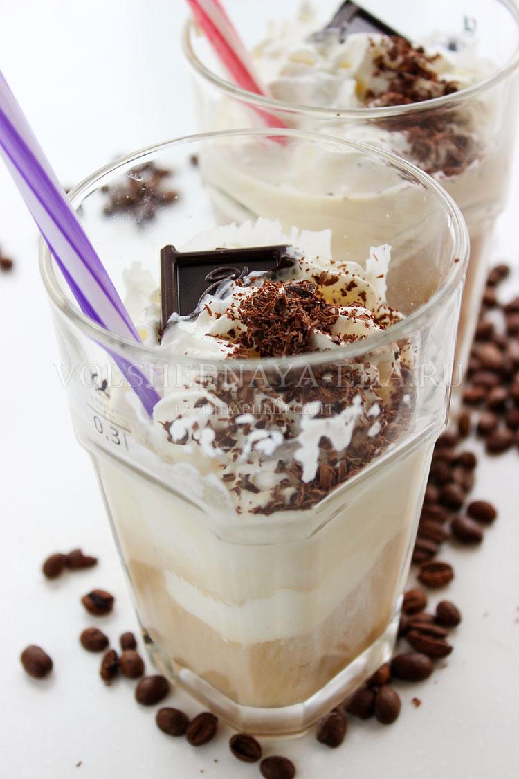 kofe s morozhenym 9