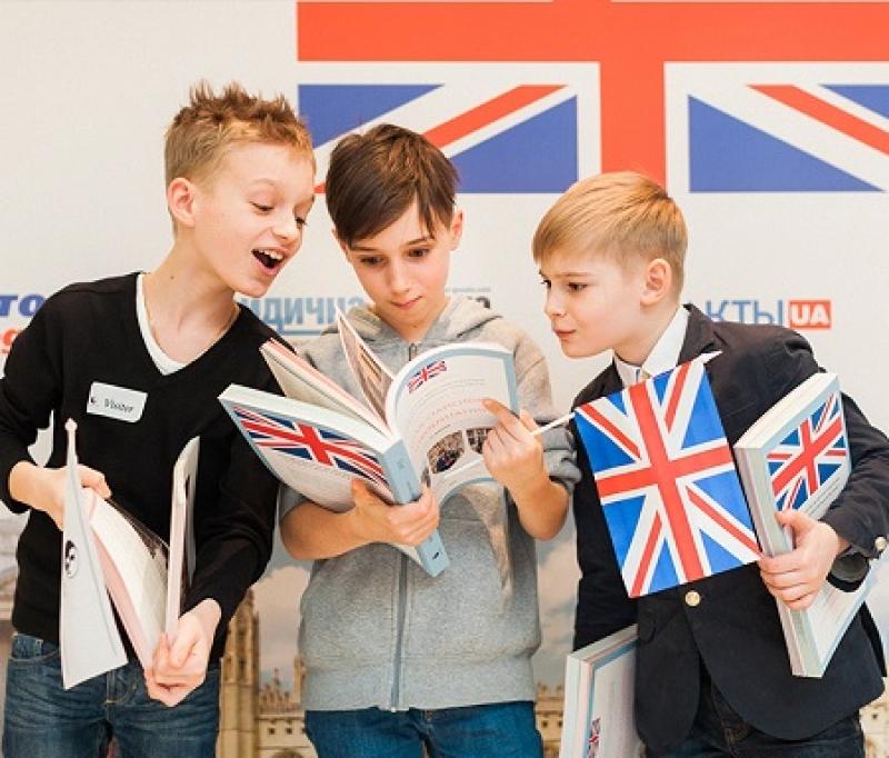 В Великобритании перешли на систему образования СССР и довольны её результатами